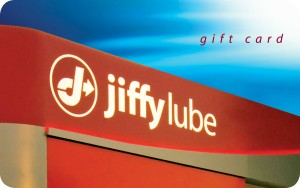 JLI-Gift-Card-hires-3ft