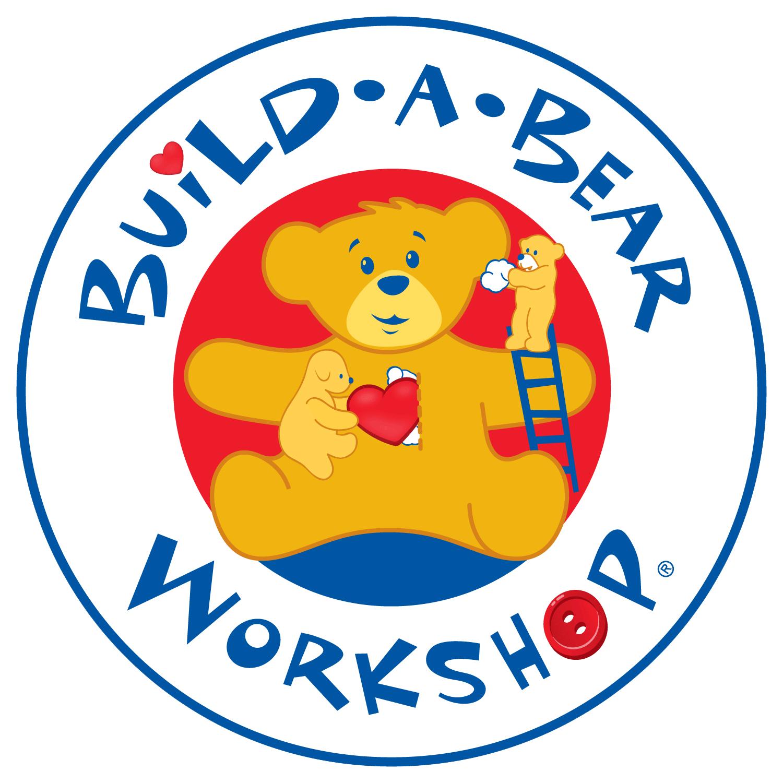 BABW-Logo