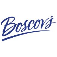 Boscov's-Logo