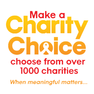 Charity-Choice-Logo