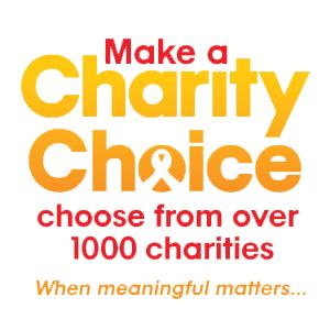 Charity-Choice-Logo