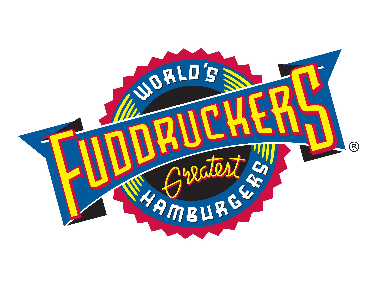 Fudd-Logo