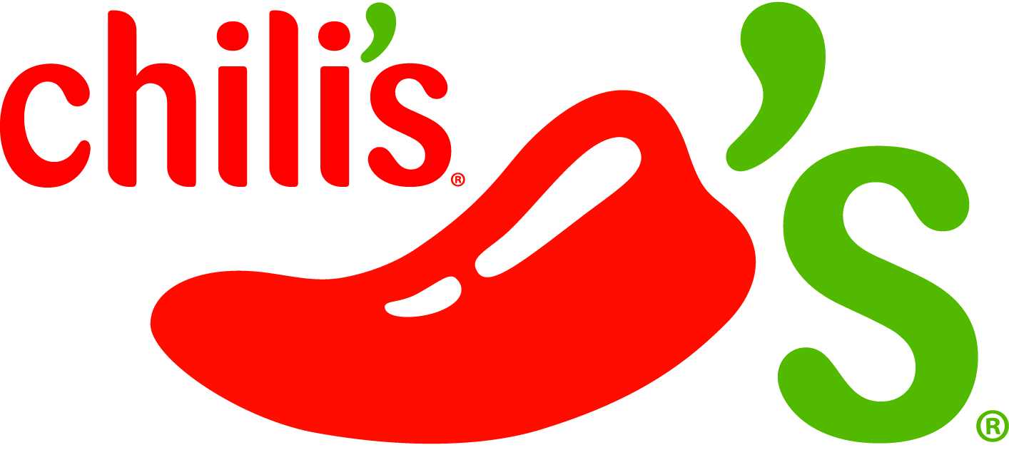 Chilis Logo No Background