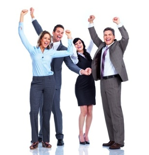 SBGC eBook Employee Incentives