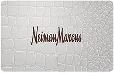 Neiman Marcus GC