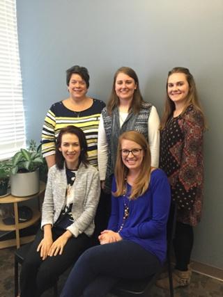 SBGC account service team