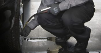 fall car maintenance