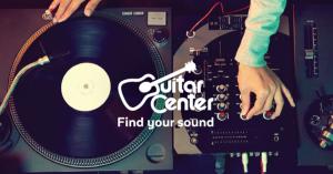 bulk gift cards guitar center