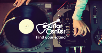 bulk gift cards guitar center