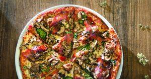 bulk california pizza kitchen